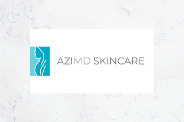 AziMD Skincare eGift Card