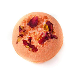 Proleve Himalayan Salt CBD Bath Bomb 30mg