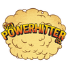 The PowerHitter Co.