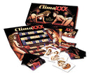 Climaxx Board Game