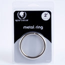 2IN METAL RING