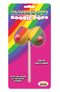 RAINBOW BOOBIE CANDY POP