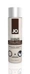 System JO Silicone Free Hybrid Personal Lubricant with Coconut 4 Oz