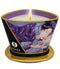 MASSAGE CANDLE LIBIDO/EXOTIC FRUITS