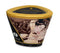 Shunga Erotic Art Massage Candle Intoxicating Chocolate 5.7oz