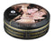 Shunga Erotic Art Massage Candle Intoxicating Chocolate 1oz