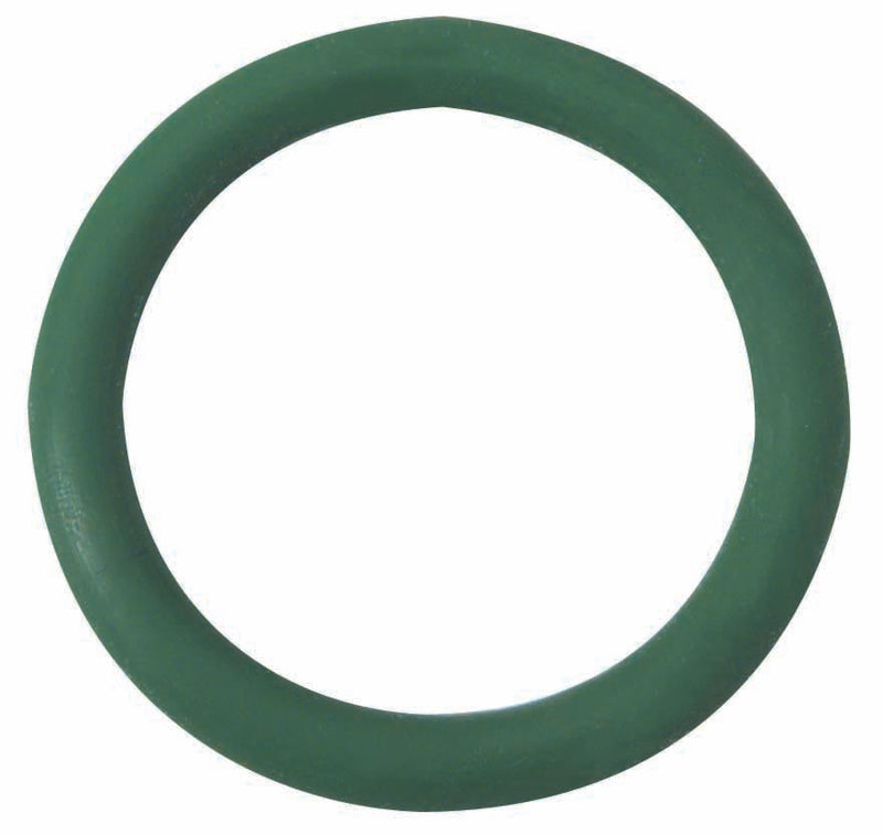 1 1/4IN SOFT C RING GREEN