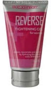 (BULK) REVERSE TIGHTENING GEL FOR WOMEN