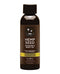 Hemp Seed Massage Oil Beach Daze 2 Oz