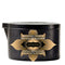 Kama Sutra Massage Candle Tahitian Sandalwood 6 Oz