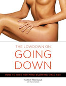 LOW DOWN ON GOING DOWN (NET)