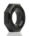 Humpx Cock Ring Black from Oxballs