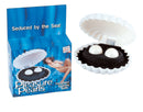 Pleasure Pearls Weighted BenWa Balls