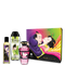 Fruity Kisses Kit exquisite and sensual from Shunga