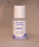Slippery Stuff 1 Oz Liquid Lubricant