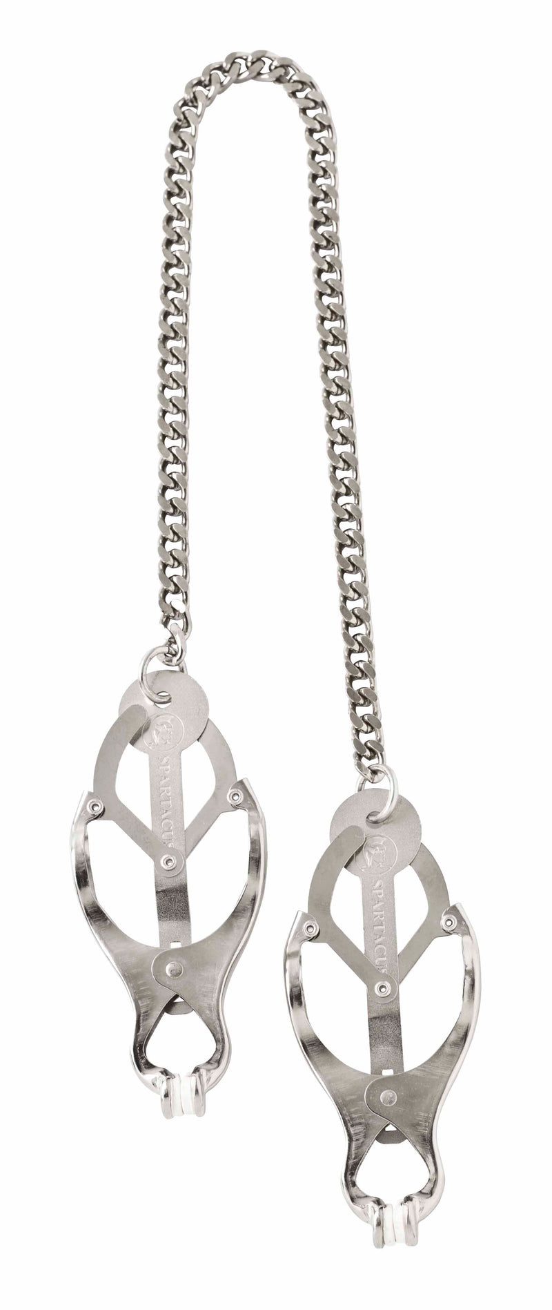 LITE LINE NIPPLE CLAMPS