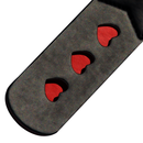 Sex and Mischief Heart Paddle