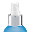 Cloud 9 Fresh Triclosan-free Premium Toy Cleaner 8.3 Oz