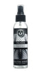 Master Series Frozen Deep Throat Desensitizing Spray 4 Oz