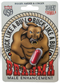 Brahma Male Enhancement 1 Pc