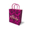 #Flirty Big Gift Bag