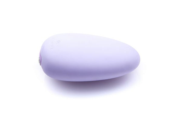 Je Joue MiMi Soft Silicone Rechargeable Vibrator Lilac