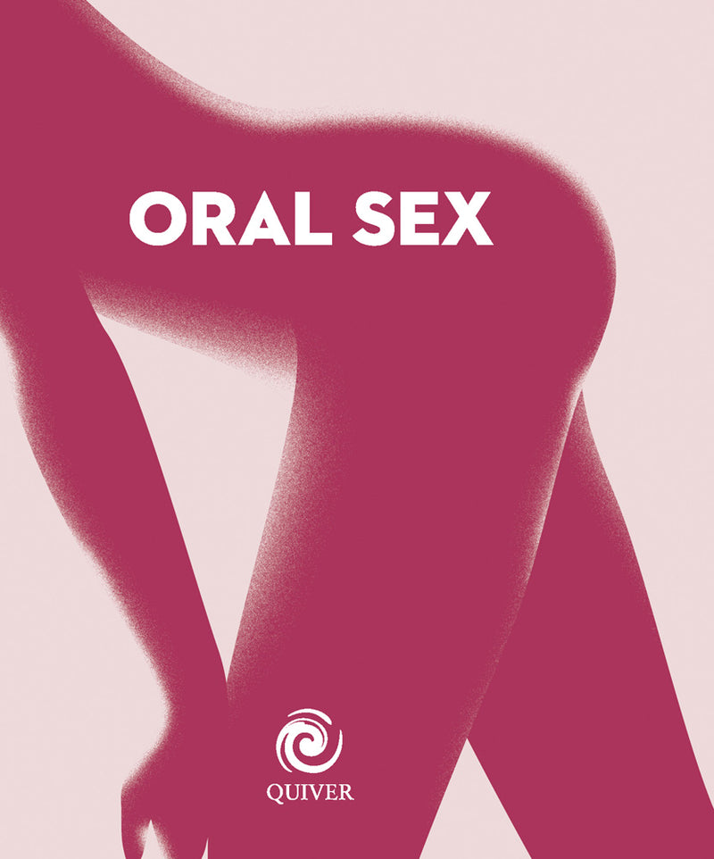 ORAL SEX MINI BOOK (NET)