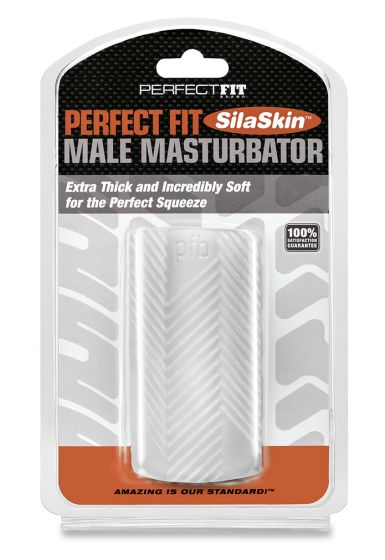 Perfect Fit Male Masturbator