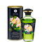 APHRODISIAC OIL ORGANICA EXOTIC GREEN TEA