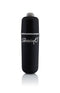 SCREAMING O 3N1 SOFT TOUCH BULLET BLACK