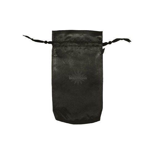 Sugar Sak Large Storage Bag Black