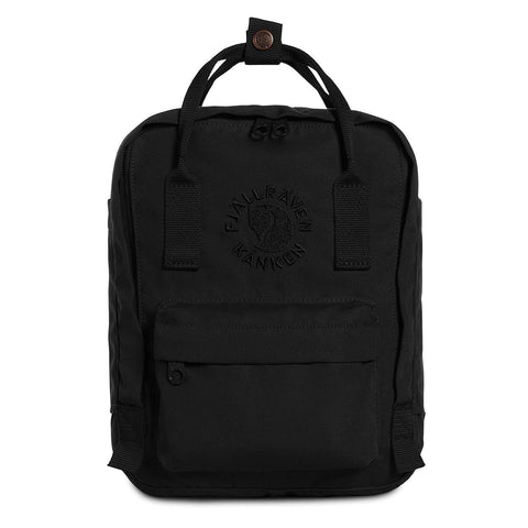 16L Re Recycled Backpack