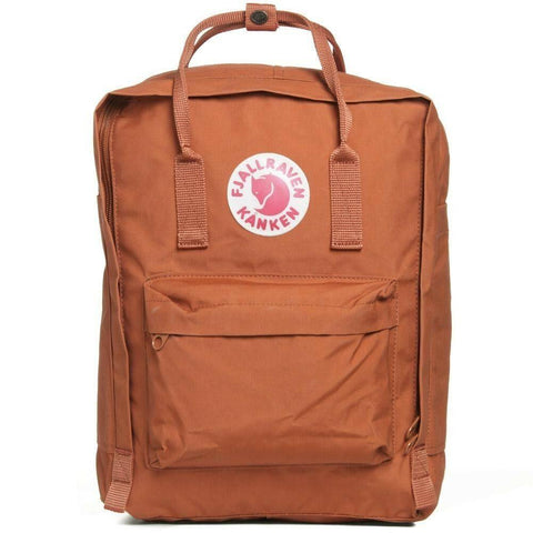 7/16/20L Backpack - Brick