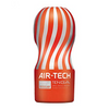 Vaginette Air-Tech