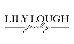 Lily Lough Jewelry