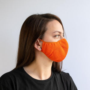 face-mask-uk-orange-washable-and-reusable