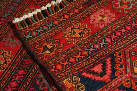 Points you should know before by kilims
