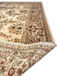 Tabriz 8' x 10' Handmade Area Rug - Shabahang Royal Carpet