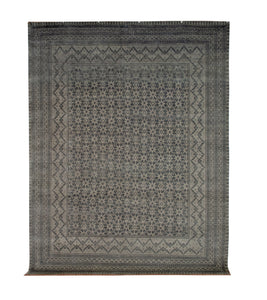 Armistar 8' x 10' Handmade Area Rug - Shabahang Royal Carpet