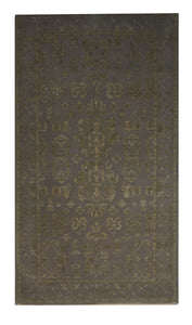 "Elegance 3' x 5' 4"" - Shabahang Royal Carpet"