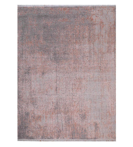 "Digital 8' x 10' 2"" Handmade Area Rug - Shabahang Royal Carpet"