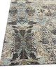 "Modi 8' 10"" x 11' 10"" Handmade Area Rug - Shabahang Royal Carpet"