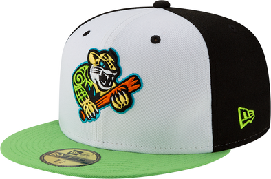 New Era 59Fifty 2020 On Field Copa Cap