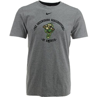 Nike Men's Military Appreciation T-Shirt