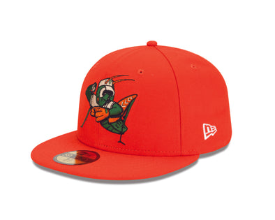 New Era 59Fifty On Field ALT2 Cap