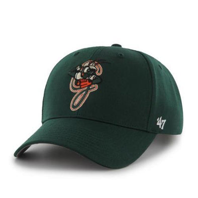 47 Brand Home MVP Toddler Cap