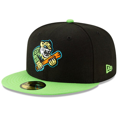 New Era 59Fifty 2019 On Field Copa Cap