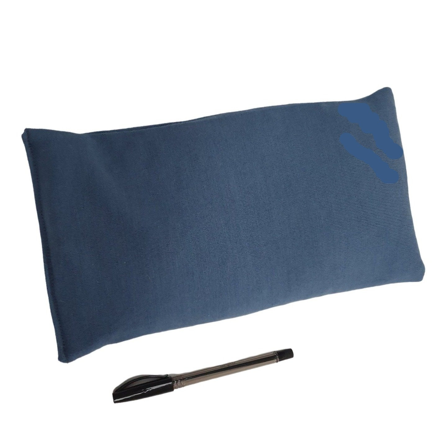 Merino wool heatbag