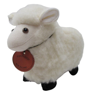 Romney Sheep toy