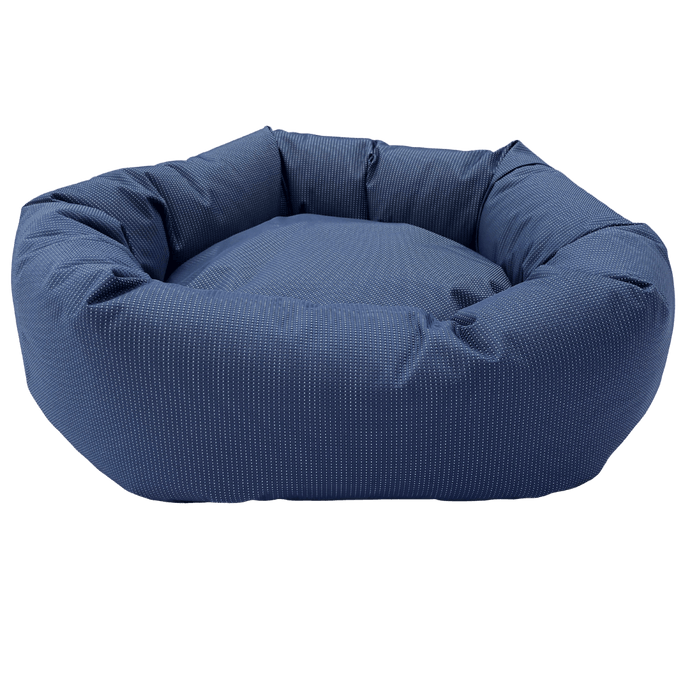 Tough Cover Calming Bed